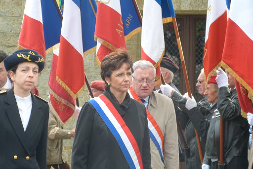 La Horgne 12 mai 2013 1.JPG